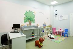 pediatrics (1)